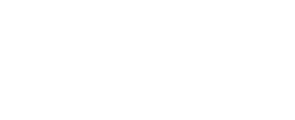 Counter Force logo